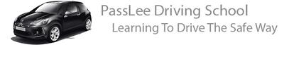 PassLee Driving School Worcester